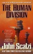 Cover-Bild zu The Human Division (eBook) von Scalzi, John