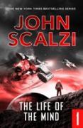 Cover-Bild zu The End of All Things Part 1 (eBook) von Scalzi, John