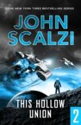 Cover-Bild zu The End of All Things Part 2 (eBook) von Scalzi, John