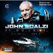 Cover-Bild zu Die letzte Einheit - Krieg der Klone 4 (Ungekürzt) (Audio Download) von Scalzi, John