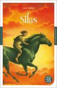 Cover-Bild zu Silas von Bødker, Cecil