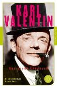 Cover-Bild zu Das große Lesebuch (eBook) von Valentin, Karl