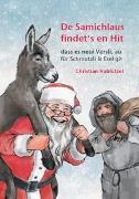 Cover-Bild zu De Samichlaus findet's en Hit