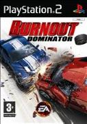 Cover-Bild zu Burnout Dominator