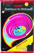 Cover-Bild zu Globi im Weltraum Bd. 57 MC von Müller, Walter Andreas (Gelesen)