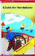 Cover-Bild zu Globi der Seefahrer Bd. 53 MC von Müller, Walter Andreas (Gelesen)