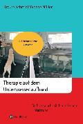 Cover-Bild zu Therapie auf dem Unterwasserlaufband (eBook) von Müller, Yvonne
