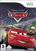 Cover-Bild zu Cars