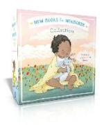 Cover-Bild zu New Books for Newborns Collection von Various