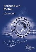 Cover-Bild zu Lösungen zu 10307 von Burmester, Jürgen