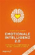 Cover-Bild zu Emotionale Intelligenz 2.0 (eBook) von Bradberry, Travis