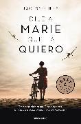 Cover-Bild zu Dile a Marie que la quiero / Tell Marie that I Love Her von Rey, Jacinto