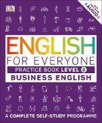 Cover-Bild zu English for Everyone Business English Practice Book Level 2 (eBook)