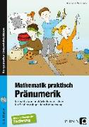 Cover-Bild zu Mathematik praktisch: Pränumerik