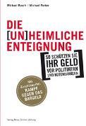 Cover-Bild zu Rasch, Michael: Die (un)heimliche Enteignung