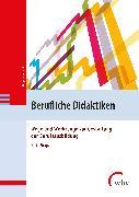 Cover-Bild zu Berufliche Didaktiken (eBook) von Pahl, Jörg-Peter