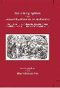 Cover-Bild zu Berufsbiographien von Handelsschullehrern des 19. Jahrhunderts (eBook) von Pott, Klaus Friedrich