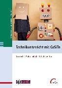Cover-Bild zu Technikunterricht mit CoSiTo (eBook) von Bünning, Frank
