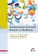 Cover-Bild zu Kompetenzerfassung im Beratungsfeld Bildung, Beruf und Beschäftigung (eBook) von Schiersmann, Christiane