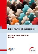 Cover-Bild zu Inklusion an beruflichen Schulen (eBook) von Stein, Roland
