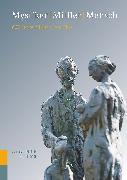 Cover-Bild zu Mystiker Mittler Mensch (eBook) von Gröbli, Roland (Hrsg.)