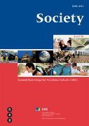 Cover-Bild zu Society von EHB