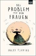 Cover-Bild zu Das Problem mit den Frauen (eBook) von Fleming, Jacky