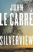 Cover-Bild zu Silverview
