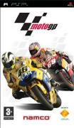 Cover-Bild zu Moto GP