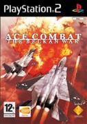 Cover-Bild zu Ace Combat: The Belkan War