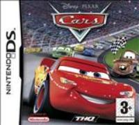 Cover-Bild zu Disney/Pixar Cars