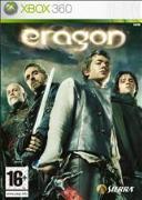 Cover-Bild zu Eragon