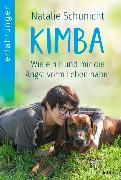 Cover-Bild zu Kimba von Schunicht, Natalie