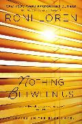 Cover-Bild zu Nothing Between Us (eBook) von Loren, Roni