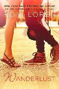 Cover-Bild zu Wanderlust (eBook) von Loren, Roni