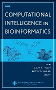 Cover-Bild zu Computational Intelligence in Bioinformatics (eBook) von Pan, Yi (Hrsg.)