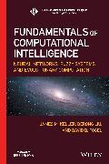 Cover-Bild zu Fundamentals of Computational Intelligence (eBook) von Fogel, David B.