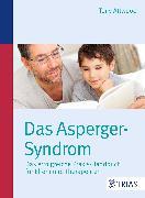 Cover-Bild zu Das Asperger-Syndrom (eBook) von Attwood, Tony