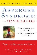 Cover-Bild zu Asperger Syndrome: The OASIS Guide, Revised Third Edition von Bashe, Patricia Romanowski