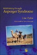 Cover-Bild zu Hitchhiking through Asperger Syndrome (eBook) von Pyles, Lise