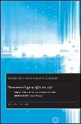 Cover-Bild zu Phenomenology of Affective Life von French, Peter A. (Hrsg.)