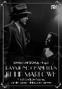 Cover-Bild zu Raymond Chandlers Philip Marlowe (eBook) von Lustbader, Eric Van
