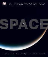 Cover-Bild zu Space (eBook) von Stott, Carole