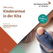 Cover-Bild zu Kinderarmut in der Kita von Hubrig, Silke