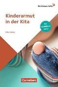 Cover-Bild zu Die kleinen Hefte / Kinderarmut in der Kita von Hubrig, Silke