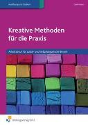 Cover-Bild zu Kreative Methoden für die Praxis von Cieslik-Eichert, Andreas