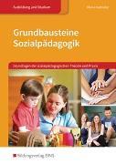 Cover-Bild zu Grundbausteine Sozialpädagogik von Kleine-Katthöfer, Günter