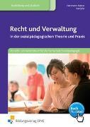 Cover-Bild zu Recht und Verwaltung von Hartmann-Netzer, Danae