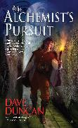 Cover-Bild zu The Alchemist's Pursuit (eBook) von Duncan, Dave