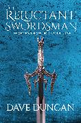 Cover-Bild zu The Reluctant Swordsman (eBook) von Duncan, Dave